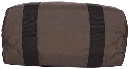Eastpak Borsone da viaggio 30 l, x62x28 cm: Amazon.it