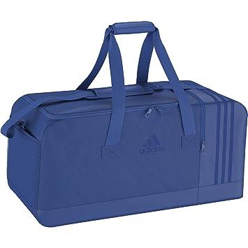 5ab38f40ed adidas 3S Per Tb L - Sport Bag
