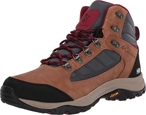 100MW MID OutDry Hiking Boot