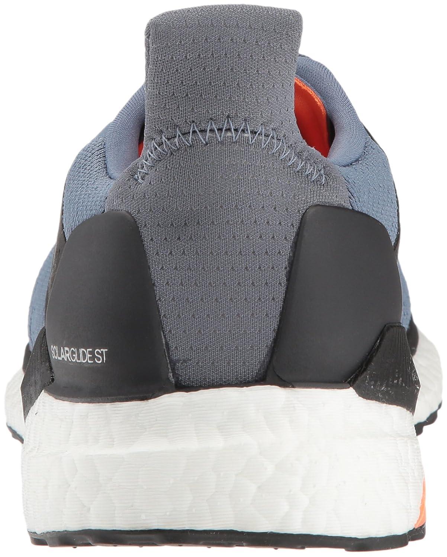 adidas Solar Glide M, Zapatillas de Trail Running para Hombre: Amazon.es: Zapatos y complementos
