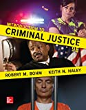 intro to criminal justice A practical and applied introduction to criminal justice introduction to criminal justice: practice and process shows students how to think practically about the criminal justice system by offering them a proven, problem-based approach to learning.