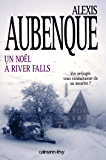 Un noël à River Falls (Suspense Crime)