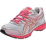 ASICS Gel Havoc GS Running Shoe (Big Kid)