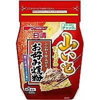 Nissin Japan Yam Okonomiyaki powder 400g