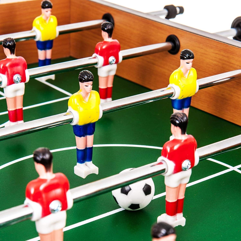 Mesa de Billar: Amazon.es: Juguetes y juegos