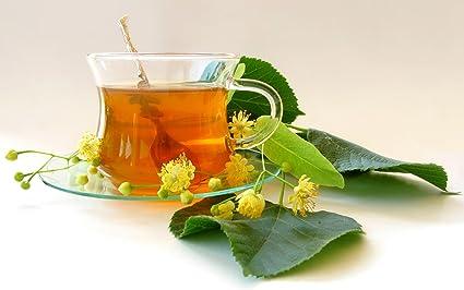"""Résultat de recherche d'images pour """"gentiane tea"""""""