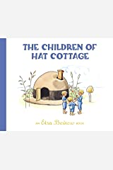 The Children of Hat Cottage Hardcover
