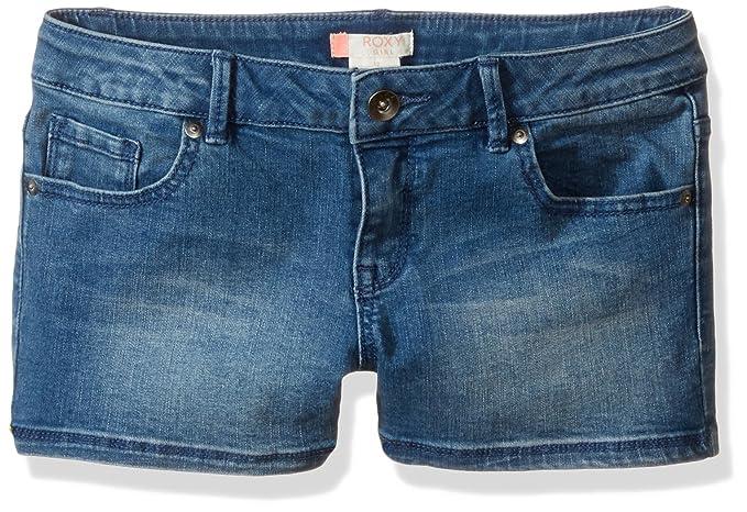 DENIM - Denim shorts Shine pTTsNn