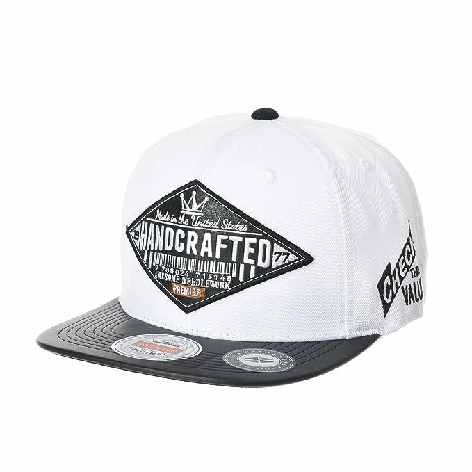 WITHMOONS Gorras de béisbol Gorra de Trucker Sombrero de Snapback ...