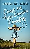 Como en una canción country