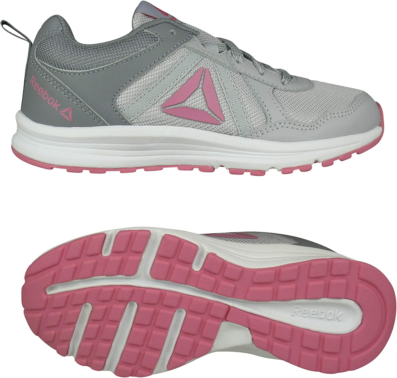 Zapatillas de Trail Running para Ni/ños Reebok Almotio 4.0