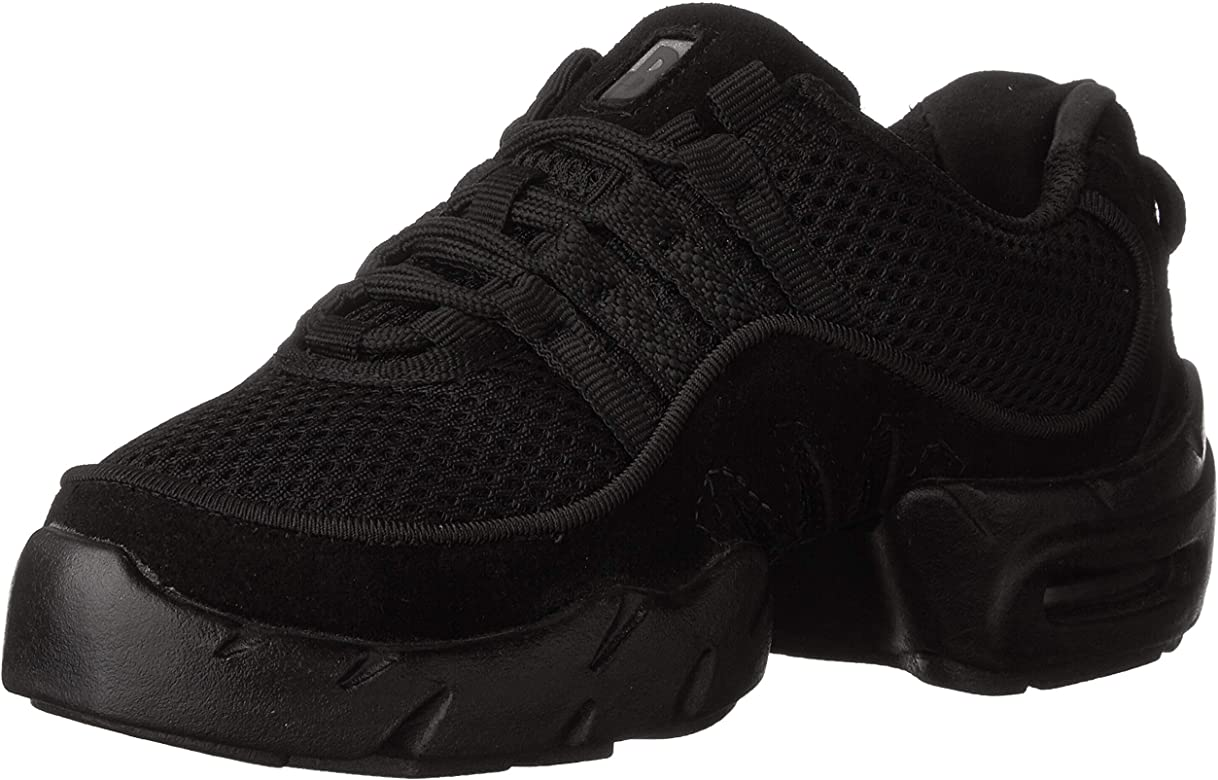 Boost MESH Sneaker Dance Shoe