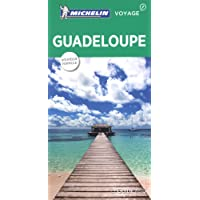 Guide Vert Guadeloupe Michelin