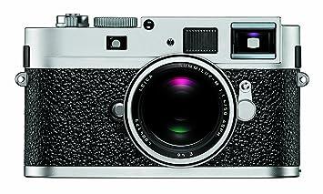 Leica M9 Camera Driver for Windows Mac