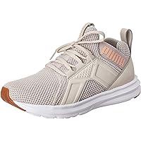Puma Women's Enzo Weave Wn s Running Shoes