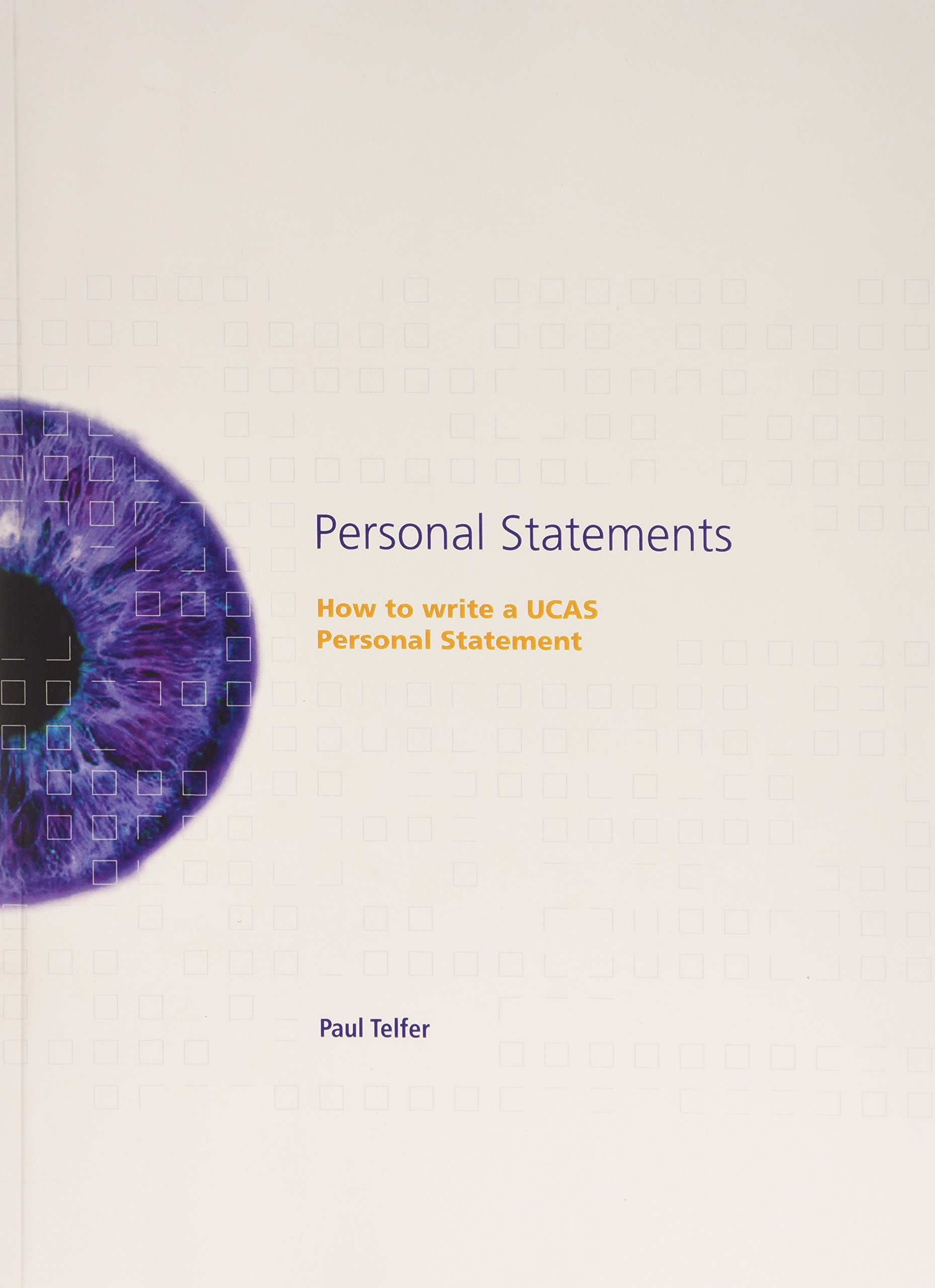 Writing a teaching personal statement   metricer com Expert Writing Help hong kong personal statement university