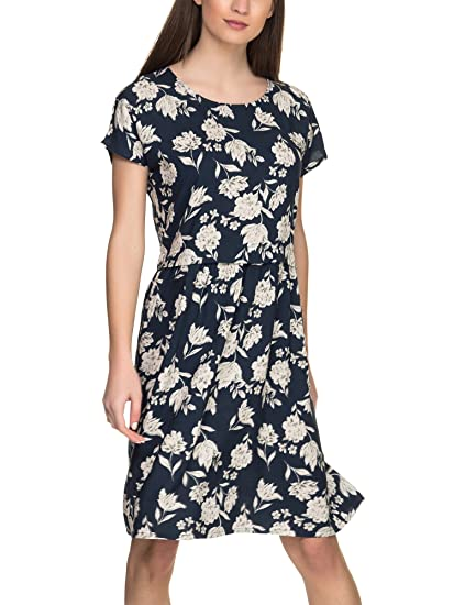 Womens Luna Dr Dress Ichi
