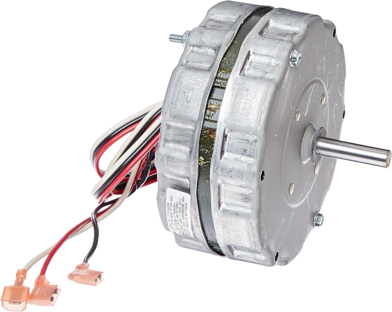 GENUINE Frigidaire 327650408 Dehumidifier Blower Motor