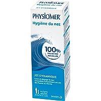 Physiomer Nasal Hygiene Dynamic Jet 135ml