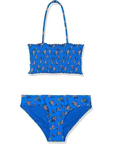 Amazon.co.uk  Shorts - Swimwear  Clothing 088147219