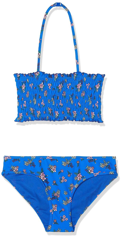 New Look Girl's Swimwear Set New Look 915 5520701