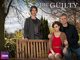 The Guilty, Season 1