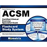 certified autism specialist exam study guide