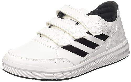 Amazon.com   adidas - Alta Sport CF K - BA7458   Sneakers