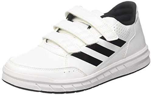 Adidas AltaSport CF K, Chaussures de Fitness Mixte Enfant
