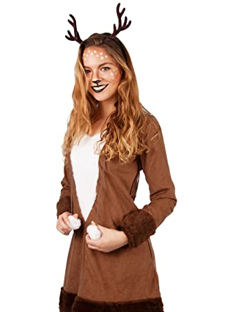 Fasching kostume damen outdoor