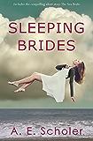 Sleeping Brides