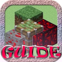 Guide For Minecraft: Minecraft Pocket Edition -Full Expert Guide [Kindle Edition]