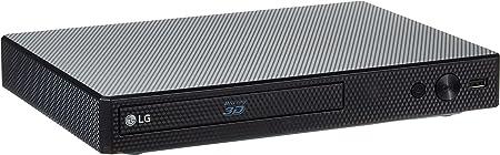 Lg Bp556 3d Blu Ray Player Wlan Smart Tv Dlna Upscaler 1080p Lan Usb Schwarz Heimkino Tv Video