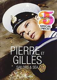 Pierre e Gilles