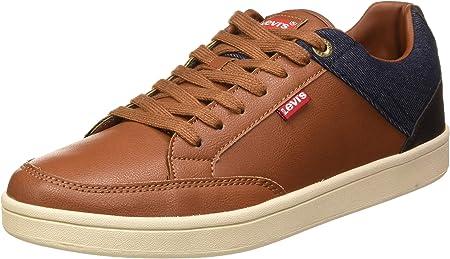 Material exterior: Seda,Cierre: Cordones,Anchura del zapato: Normal