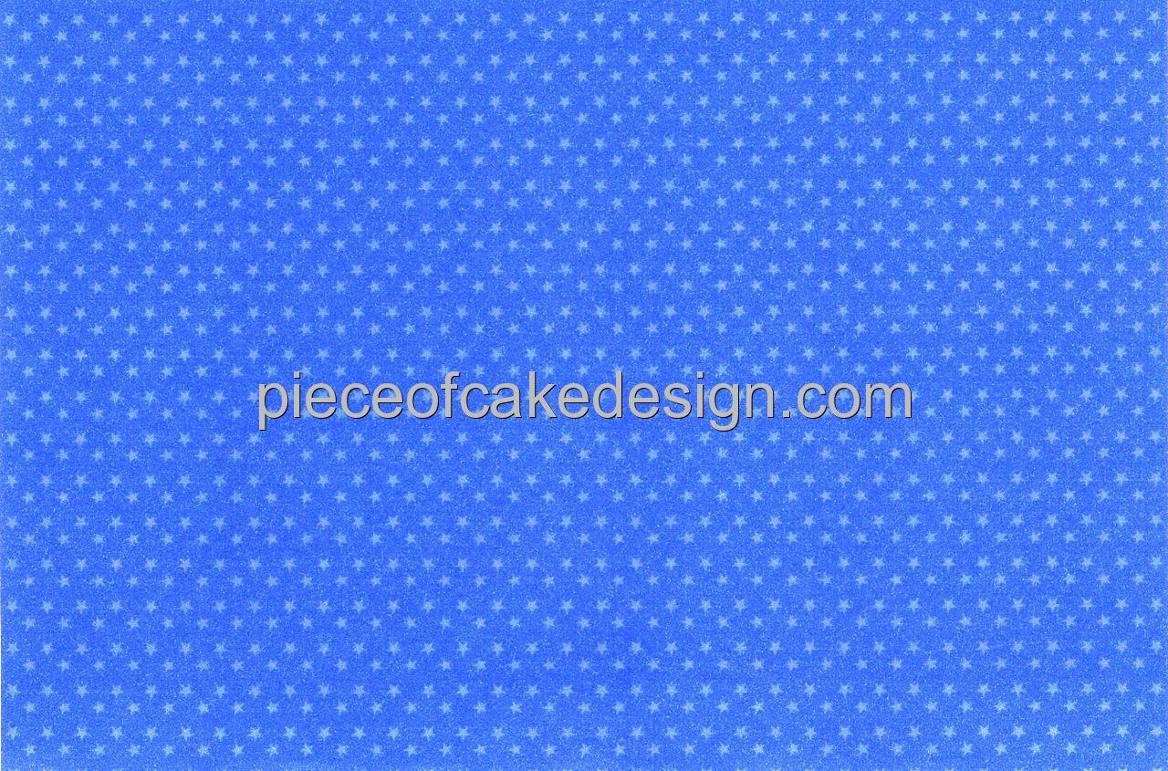 Purple /& Blue Dragon ~ Frosting Sheet Cake Topper ~ Edible ~ D5880