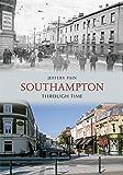 Southampton Through Time