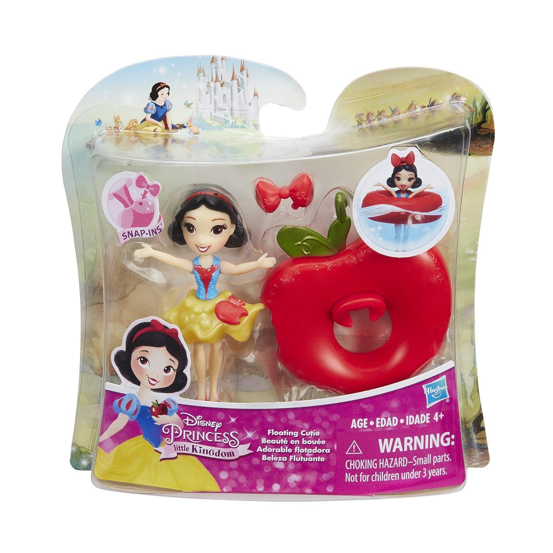 Disney Princess Floating Cutie Snow White Hasbro B8937AS0