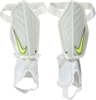 6cdf4402cc14 Amazon.com   NIKE Protegga Flex  White    Sports   Outdoors