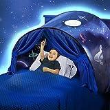 Ontel DTSA-CD12 Dream Tents Space Adventure
