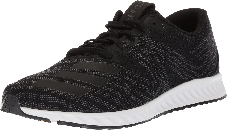 Aerobounce Pr Running Shoe