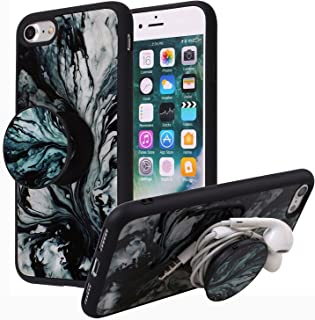 iphone 6 case with pop holder