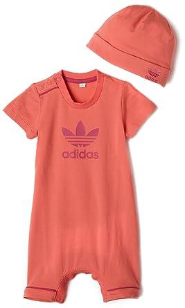 Adidas Gift Set Baby Grow 2603f341b