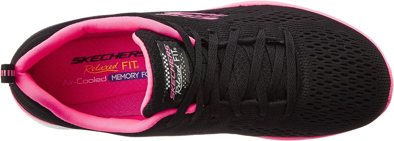Chaussures de fitness Skechers Valeris Backstage Pass Prix