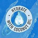 Schick Hydro Sense Hydrate Mens Razor Blade
