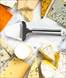 Cheese Slicer Stainless Steel, 8.5 Inch Cheese