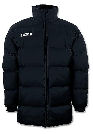 Joma Pirineo Winter Jacket Uniforms Chaqueta Cortavientos ...