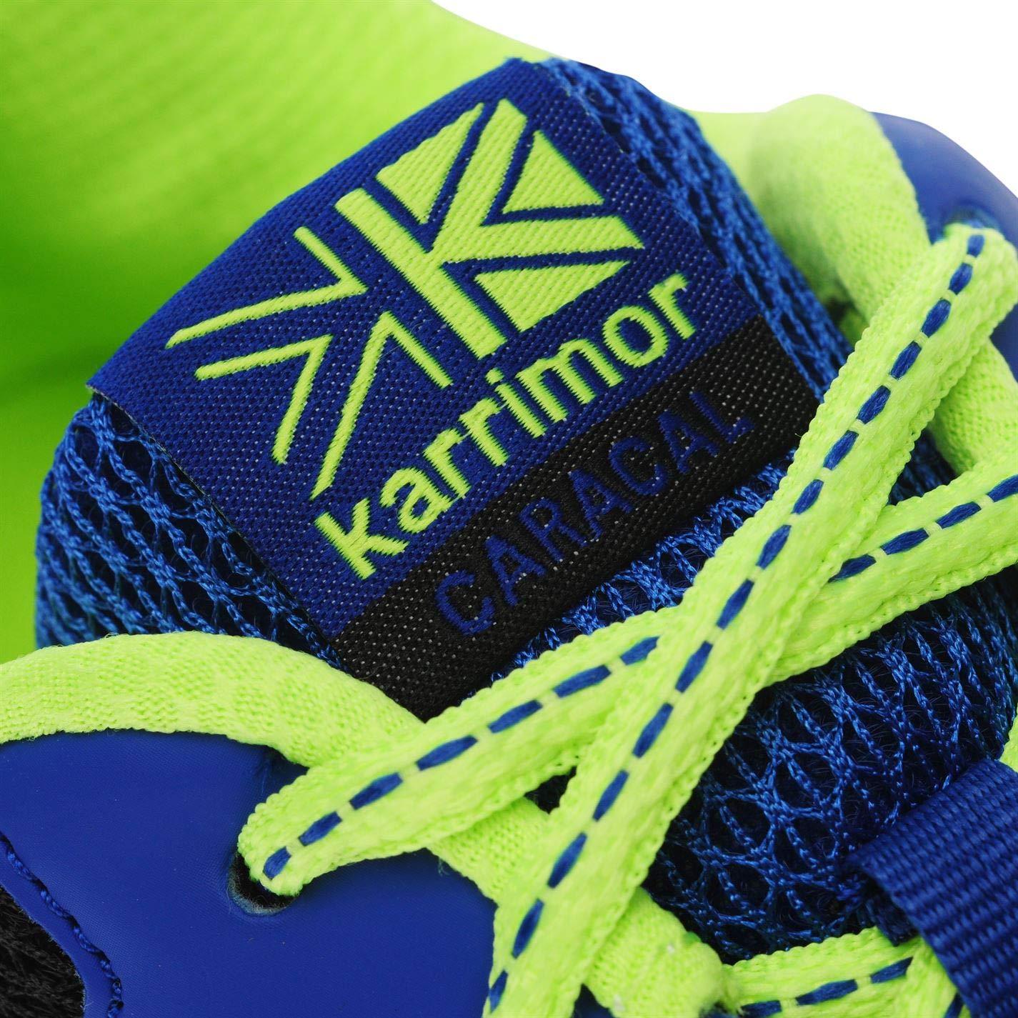 Karrimor Mens Caracal Trail Running Shoes