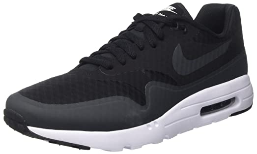 nike air max essential 1 ultra