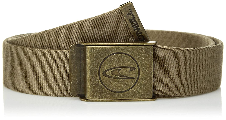 ONeill Mens Essentials Belt